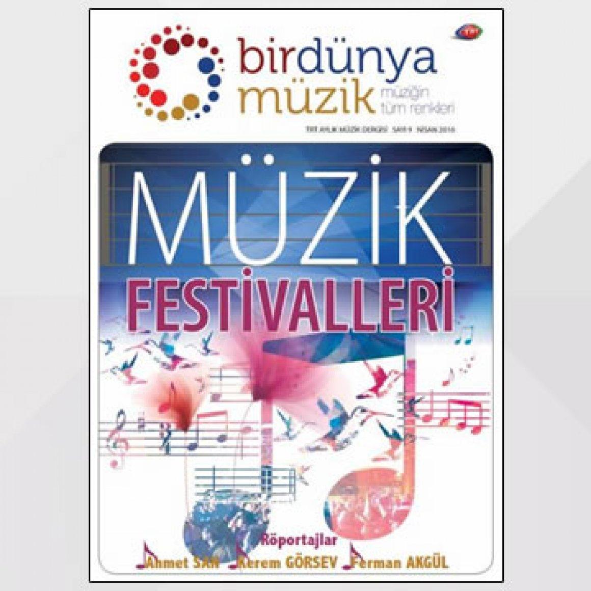 mert-ozcan_bir-dunya-muzik-nisan-blog3